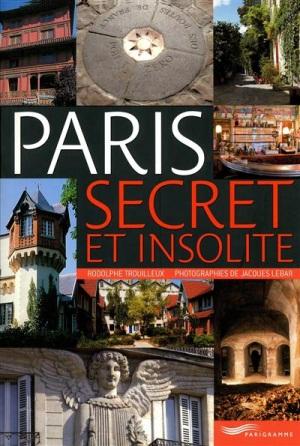 paris-secret-insolit