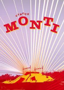 plakat-circus-monti-2013