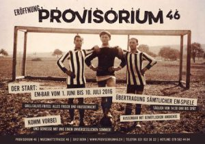 public-viewing-bern-em-2016-provisorium46