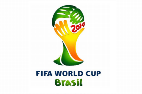 Public Viewing Fussball WM 2014 Bern