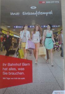 railcity-bahnhof-bern