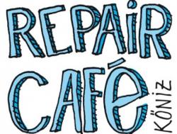 Repair-Café Köniz