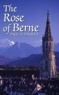 rose-berne-paul-d-da-silva