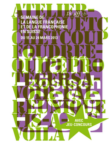 semaine-francophonie-2013