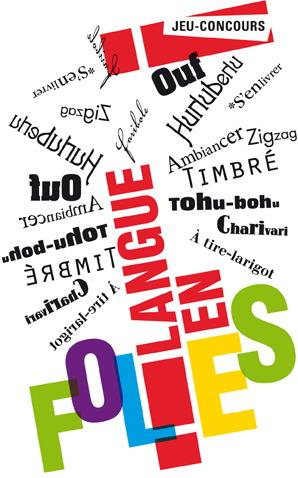 semaine-francophonie-berne-2014