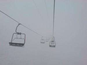 skilift-grimmialp