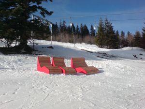 Skilift Selital