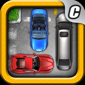 Aces Traffic Pack - App zum offline spielen des Klassikers Traffic Jam