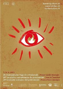 tag-des-denkmals-bern-2013
