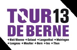 tour-de-berne-2013
