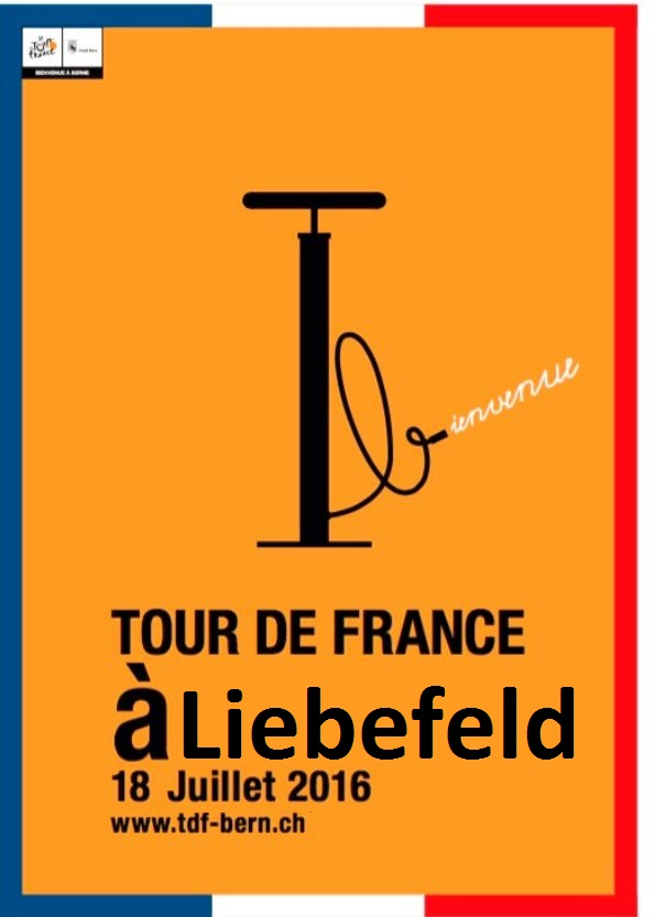 tour-de-france-liebefeld