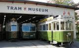 Trammuseum Bern