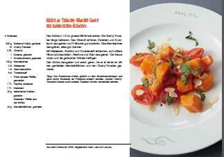 vegetarisches-kochrezpt-kuerbis-tomate