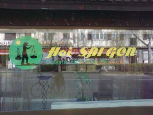 vietnamesisches-Restaurant-Hoi-Saigon-Liebefeld