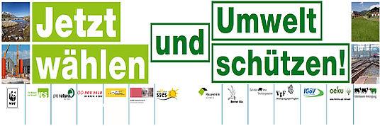 wahlempfehlung-umwelt-grossratwahlen-bern-2014