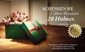last minute weihnachtsgeschenk f r die freundin jenk. Black Bedroom Furniture Sets. Home Design Ideas